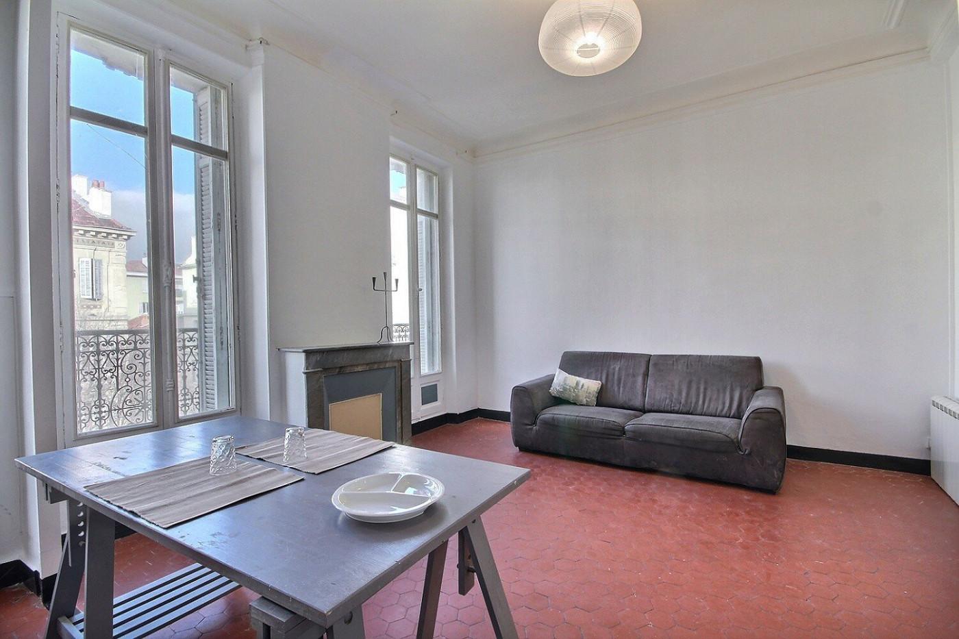 A vendre  Marseille 5eme Arrondissement | Réf 130251020 - J daher immobilier