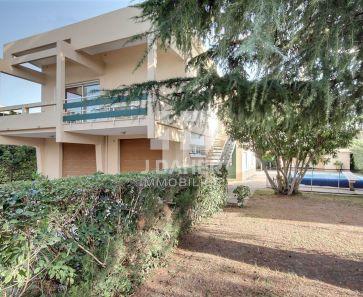 A vendre Marseille 12eme Arrondissement 130251022 J daher immobilier