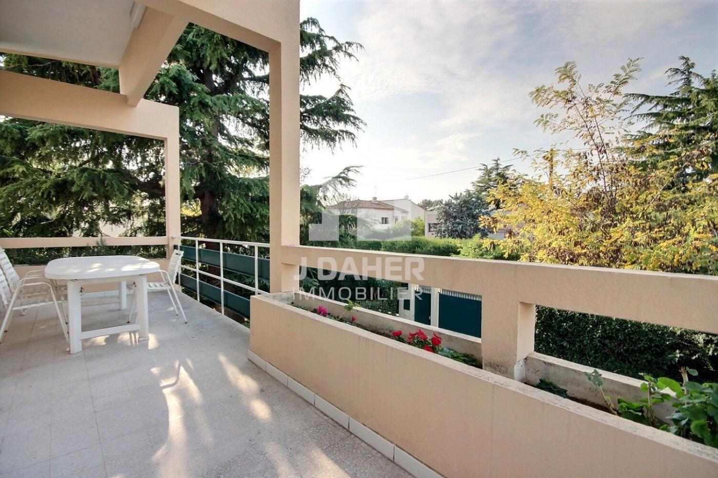A vendre  Marseille 12eme Arrondissement | Réf 130251022 - J daher immobilier
