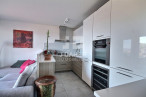 A vendre Marseille 7eme Arrondissement 130251025 J daher immobilier