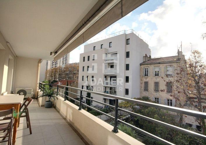 A vendre Marseille 8eme Arrondissement 130251026 J daher immobilier