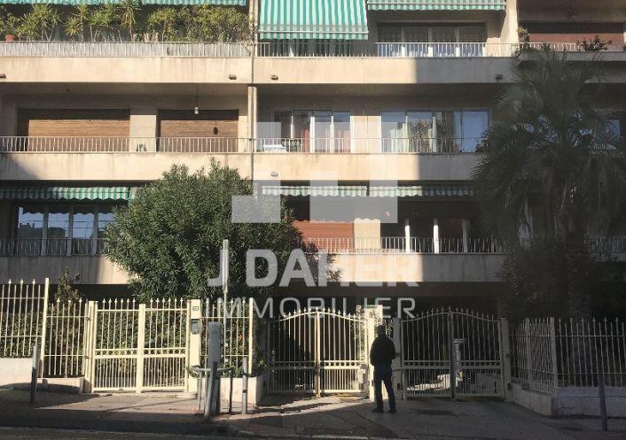 A vendre Garage Marseille 8eme Arrondissement | Réf 130251027 - J daher immobilier