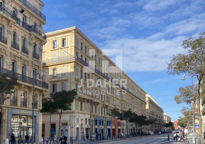 A vendre Appartement Marseille 2eme Arrondissement | Réf 130251031 - J daher immobilier