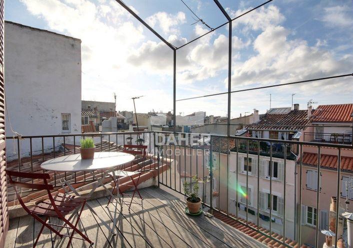 A vendre Marseille 2eme Arrondissement 130251034 J daher immobilier
