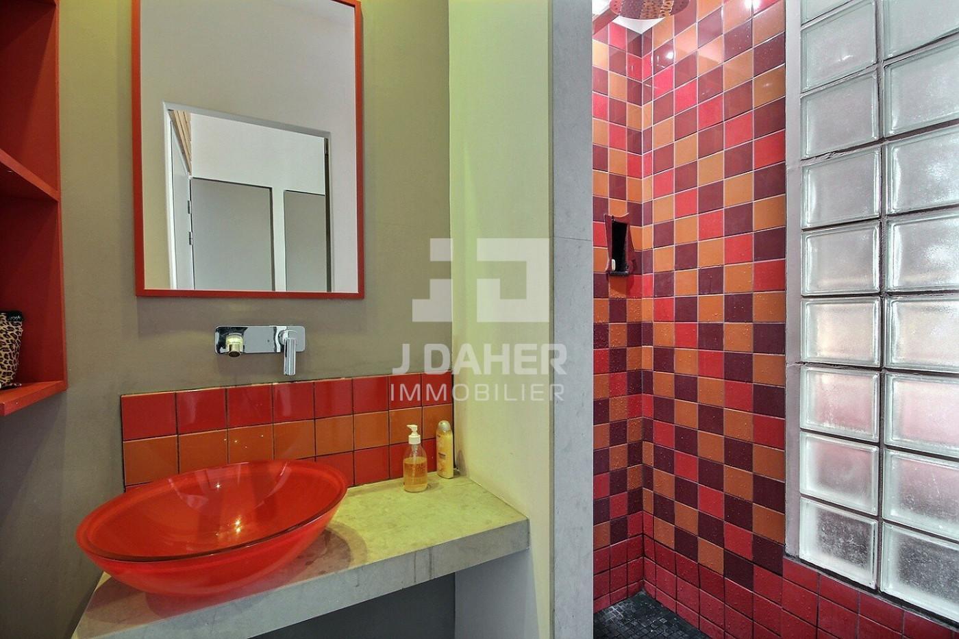A vendre  Marseille 2eme Arrondissement | Réf 130251034 - J daher immobilier