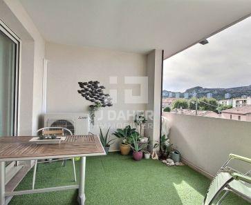 A vendre Marseille 8eme Arrondissement 130251035 J daher immobilier