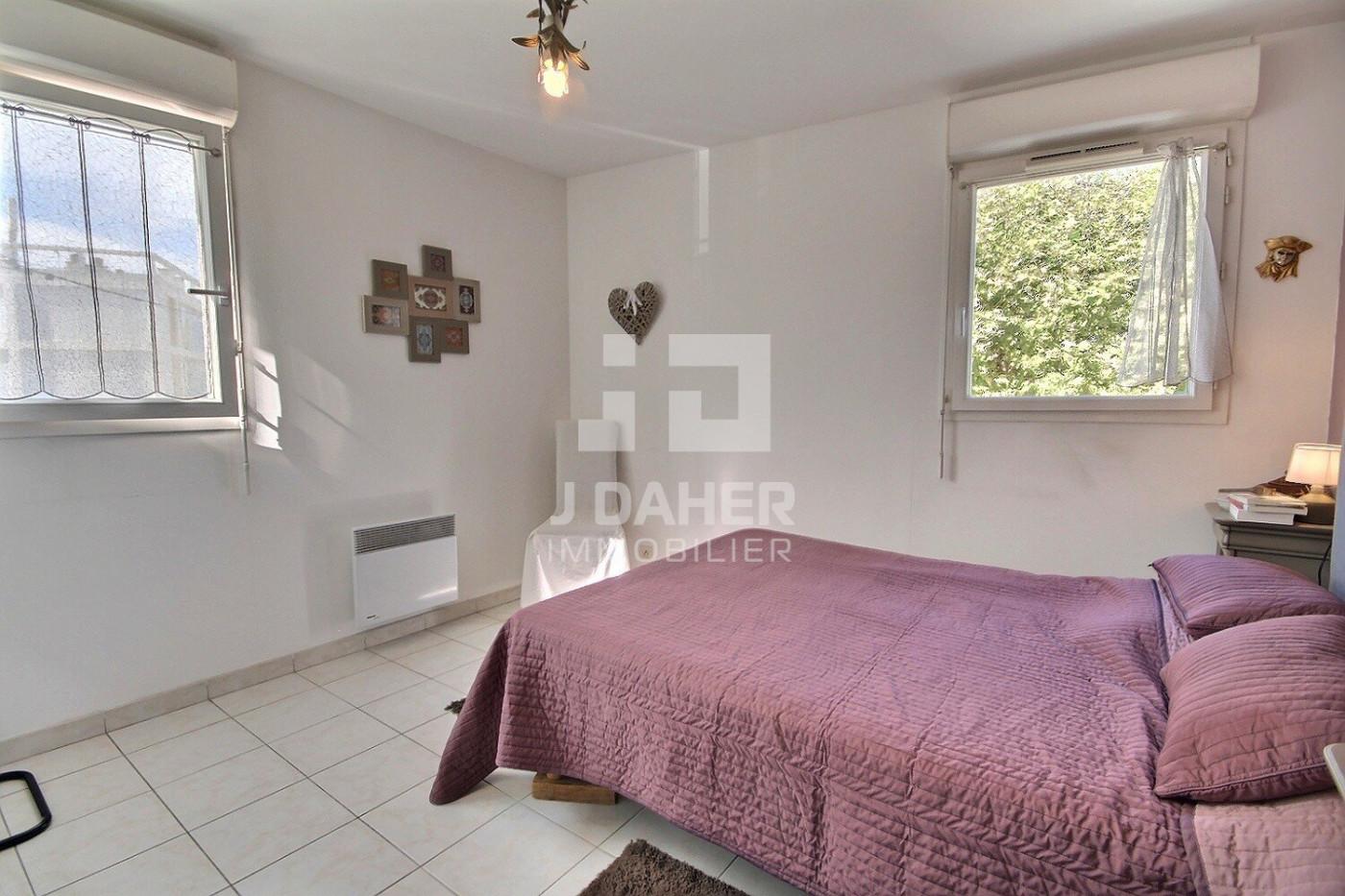 A vendre  Marseille 8eme Arrondissement | Réf 130251035 - J daher immobilier