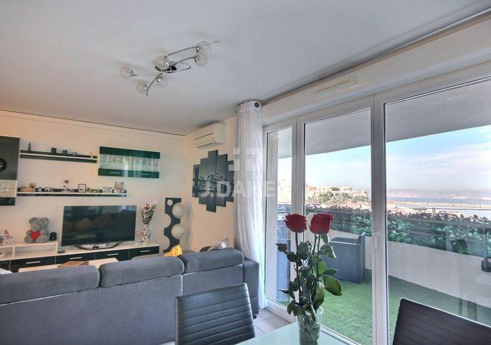 A vendre Marseille 7eme Arrondissement 130251036 J daher immobilier