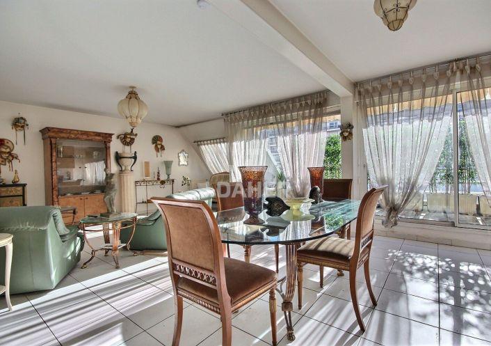 A vendre Marseille 8eme Arrondissement 130251039 J daher immobilier