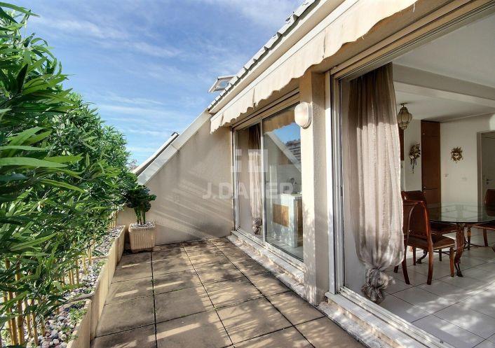 A vendre Duplex Marseille 8eme Arrondissement | Réf 130251039 - J daher immobilier