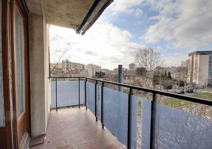 A vendre Marseille 4eme Arrondissement 130251040 J daher immobilier