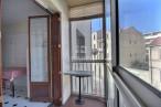 A vendre  Marseille 4eme Arrondissement   Réf 130251040 - J daher immobilier