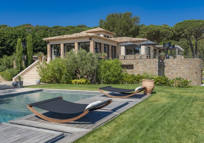 A vendre Saint Tropez 130251041 J daher immobilier