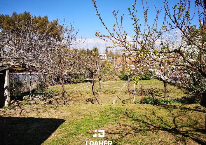 A vendre Maison Les Olives | Réf 130251042 - J daher immobilier