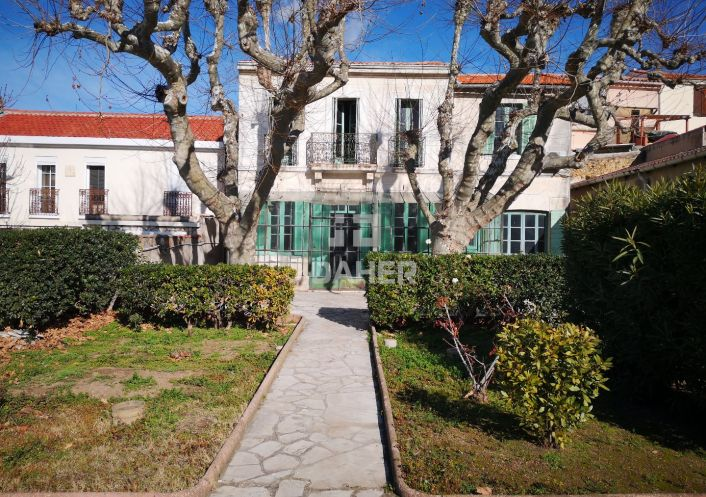 A vendre Maison Marseille 12eme Arrondissement | Réf 130251043 - J daher immobilier