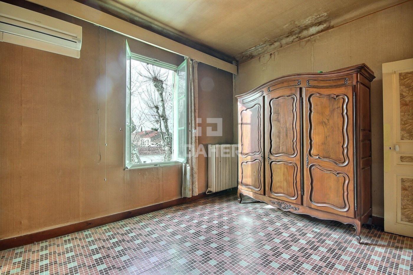 A vendre  Marseille 12eme Arrondissement | Réf 130251043 - J daher immobilier