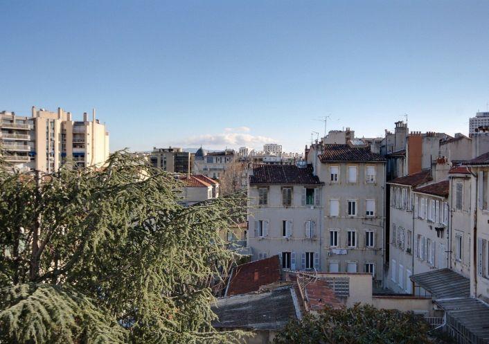 A vendre Appartement Marseille 6eme Arrondissement | Réf 130251044 - J daher immobilier