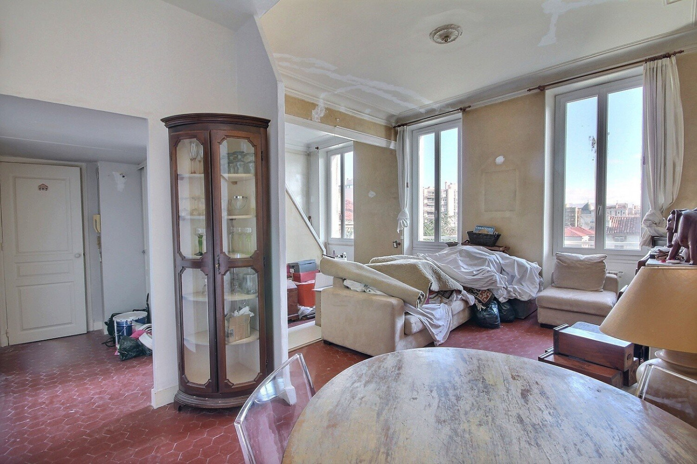 A vendre  Marseille 6eme Arrondissement | Réf 130251044 - J daher immobilier