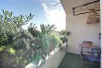 A vendre  Marseille 6eme Arrondissement   Réf 130251045 - J daher immobilier