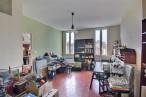 A vendre  Marseille 5eme Arrondissement | Réf 130251046 - J daher immobilier