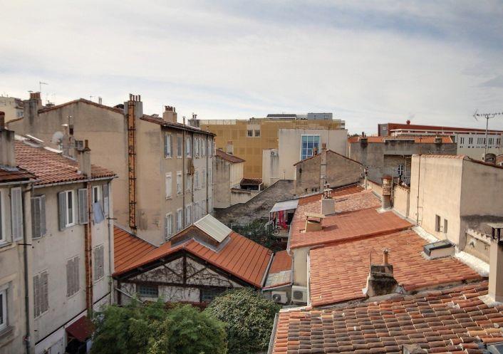 A vendre Appartement Marseille 5eme Arrondissement | Réf 130251046 - J daher immobilier