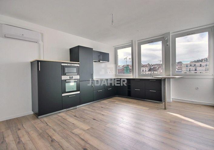 A vendre Appartement Marseille 6eme Arrondissement | Réf 130251047 - J daher immobilier