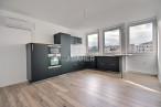 A vendre  Marseille 6eme Arrondissement | Réf 130251047 - J daher immobilier