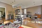 A vendre  Marseille 6eme Arrondissement | Réf 130251049 - J daher immobilier