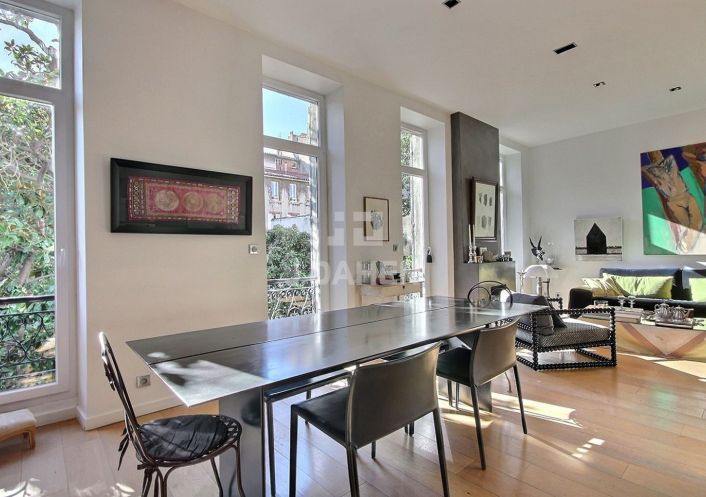 A vendre Appartement Marseille 6eme Arrondissement | Réf 130251049 - J daher immobilier