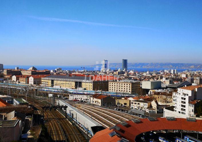 A vendre Appartement Marseille 4eme Arrondissement | Réf 130251050 - J daher immobilier