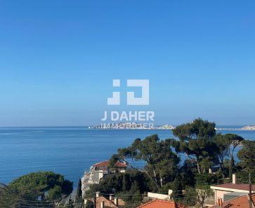 A vendre  Marseille 7eme Arrondissement | Réf 130251051 - J daher immobilier