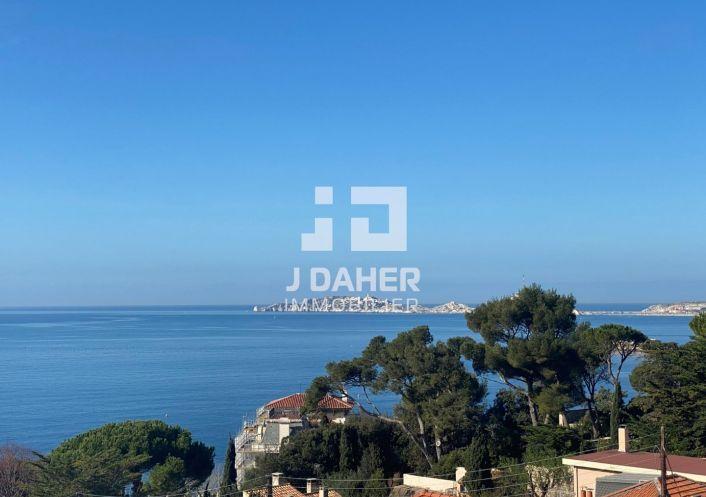 A vendre Maison Marseille 7eme Arrondissement | Réf 130251051 - J daher immobilier