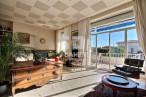 A vendre  Marseille 7eme Arrondissement   Réf 130251051 - J daher immobilier