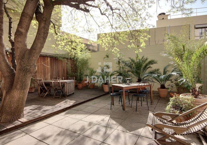 A vendre Appartement Marseille 8eme Arrondissement | Réf 130251052 - J daher immobilier