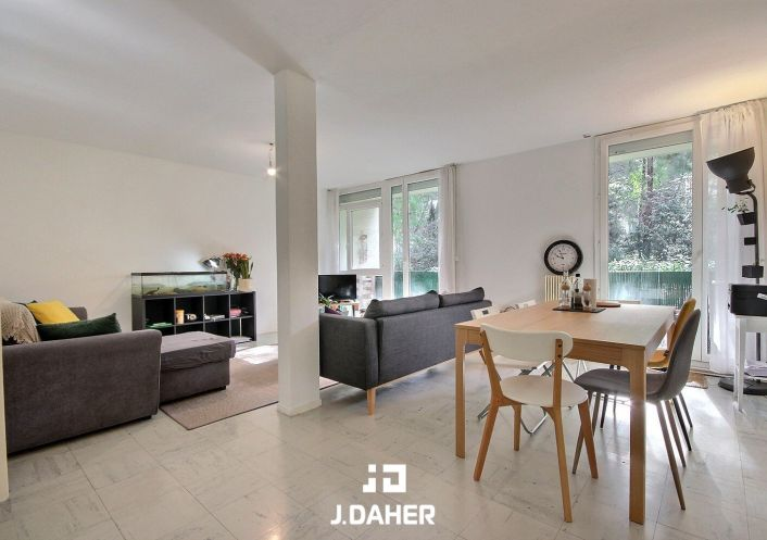 A vendre Appartement Marseille 8eme Arrondissement | Réf 130251054 - J daher immobilier