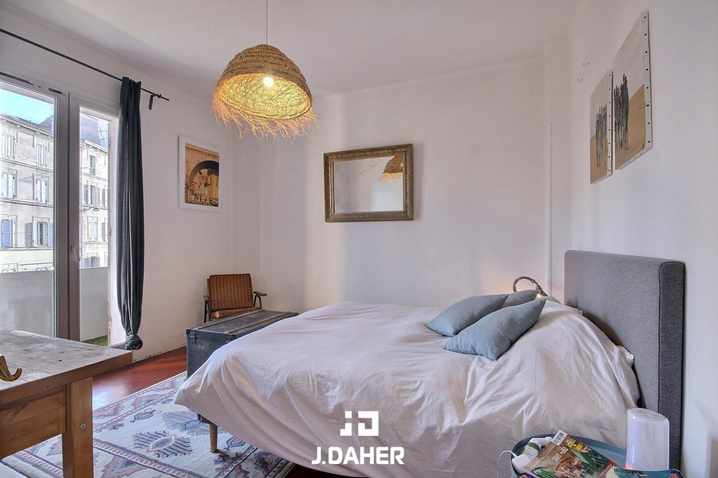 A vendre  Marseille 7eme Arrondissement | Réf 130251055 - J daher immobilier