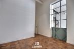 A vendre  Marseille 1er Arrondissement | Réf 130251056 - J daher immobilier