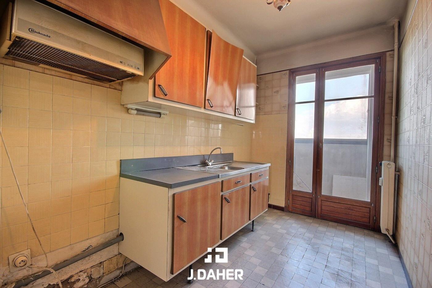 A vendre  Marseille 10eme Arrondissement | Réf 130251057 - J daher immobilier