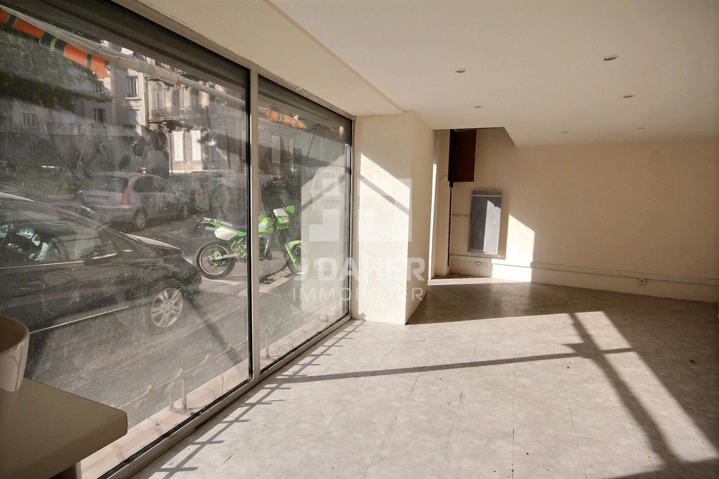 A vendre  Marseille 1er Arrondissement | Réf 130251058 - J daher immobilier