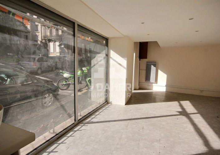 A vendre Local commercial Marseille 1er Arrondissement | Réf 130251058 - J daher immobilier