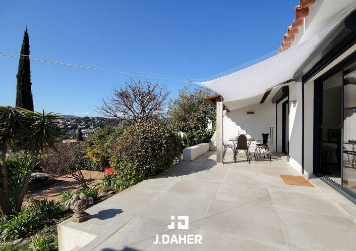 A vendre Maison Cassis | Réf 130251059 - J daher immobilier