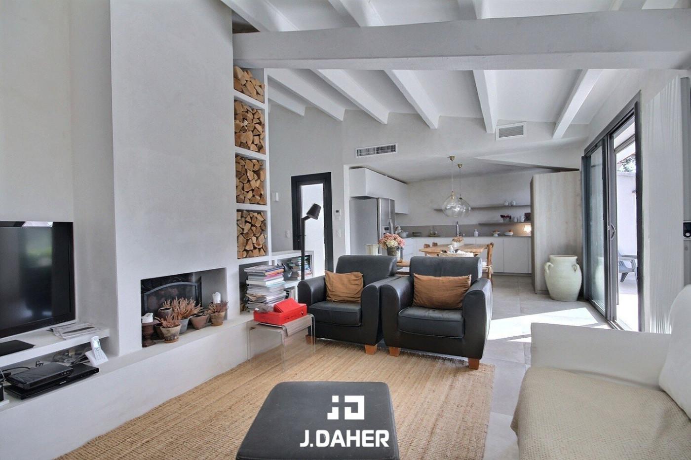 A vendre  Cassis | Réf 130251059 - J daher immobilier