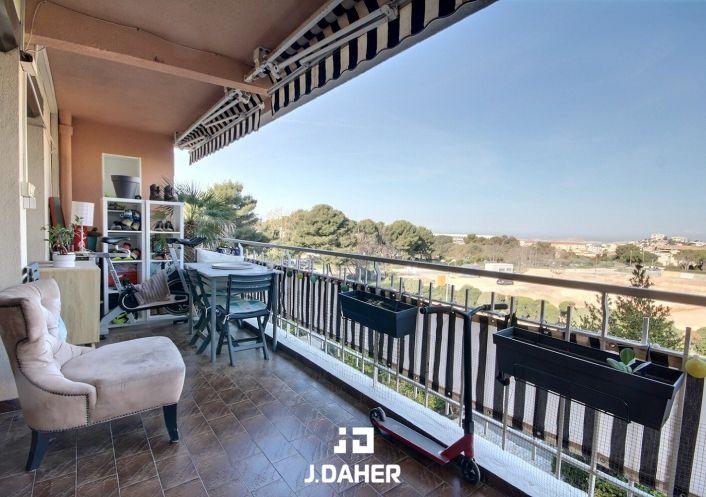A vendre Appartement Marseille 8eme Arrondissement | Réf 130251060 - J daher immobilier