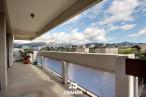 A vendre  Marseille 8eme Arrondissement | Réf 130251061 - J daher immobilier