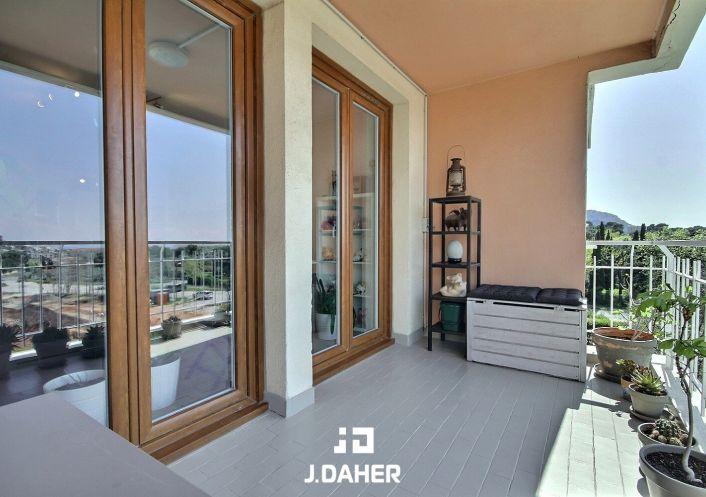 A vendre Appartement Marseille 8eme Arrondissement | Réf 130251062 - J daher immobilier