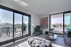 A vendre  Marseille 6eme Arrondissement | Réf 130251064 - J daher immobilier