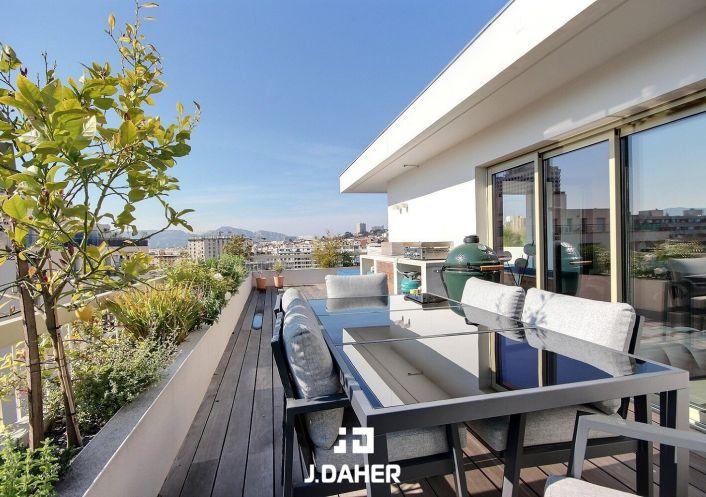 A vendre Appartement Marseille 6eme Arrondissement | Réf 130251064 - J daher immobilier