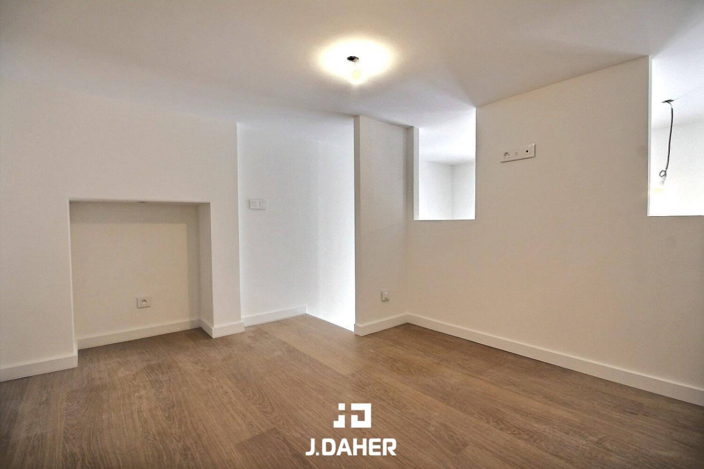 A vendre  Marseille 1er Arrondissement | Réf 130251066 - J daher immobilier