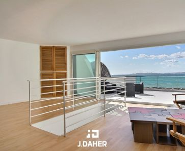 A vendre  Marseille 8eme Arrondissement   Réf 130251074 - J daher immobilier