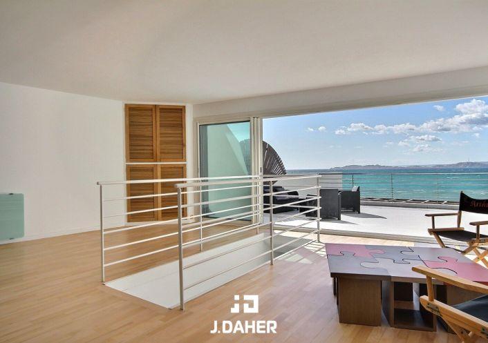 A vendre Appartement Marseille 8eme Arrondissement | Réf 130251074 - J daher immobilier